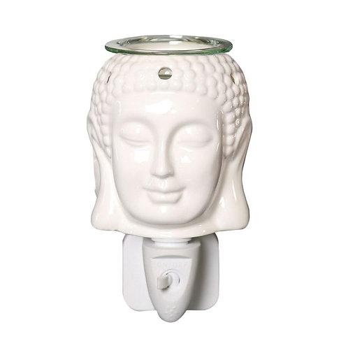 Buddha Plug In Wax Melt Warmer