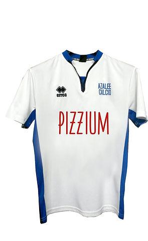 maglia bianca1 (2).jpg