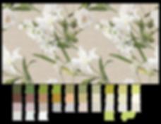 floral 1-04.png