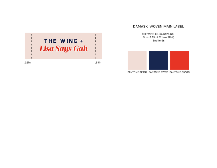 the wing lsg 2-06.png