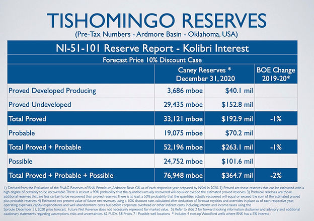 KEI 2020 Reserves Slide.jpg
