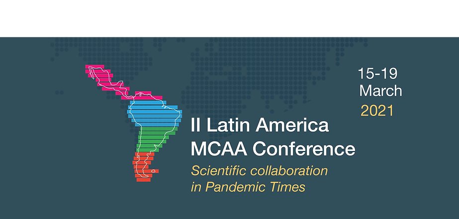 banner_mcaa_latam21_for_website.png