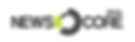 Newscore MEdia LLC.png
