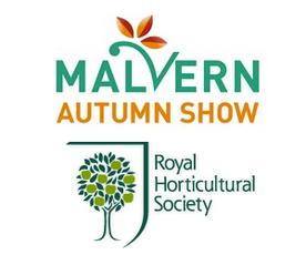 RHS Malvern
