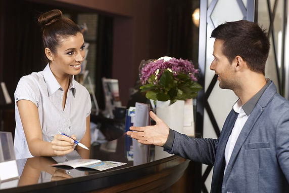 How To Get An Upgrade In A Hotel – Without Being Difficult