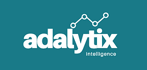 adalytix.png