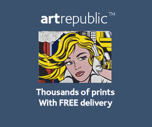 Art Republic