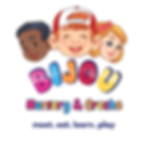 Bijou creche 3 logo.png