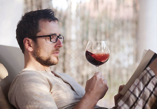 7 Tips For Enjoying A Great Glass Of Wine