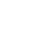 binary-code.png