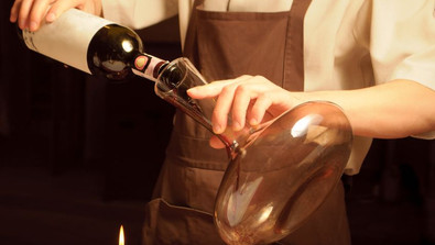 7 Top Tips To Be An Awesome Wine Host