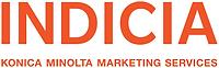 Indicia Ltd.png