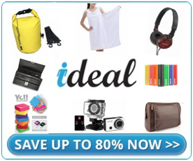 Ideal Offers