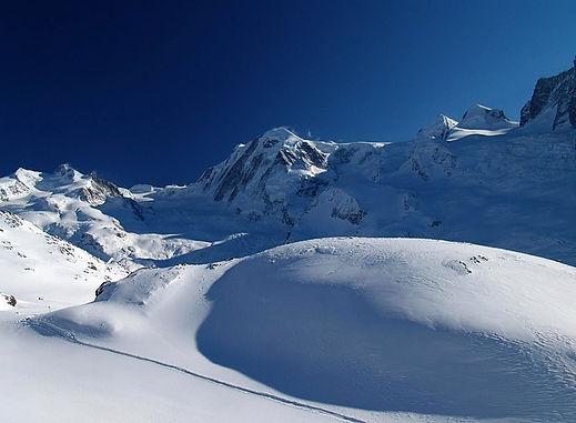 Discover Zermatt Switzerland
