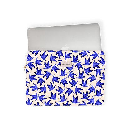 Housse d'ordinateur Matisse