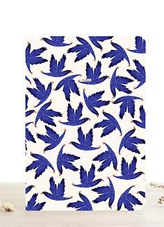 carnet Matisse