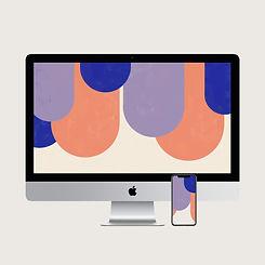 fonds_d'écran_elena_-_atelier_bobbie.j