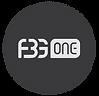 FBGONE.png