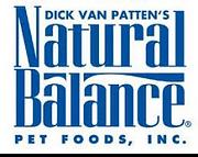 natural balance logo.png