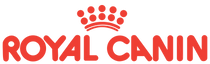 Royal_Canin_logo.svg.png