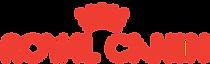 Royal_Canin_logo.svg.png