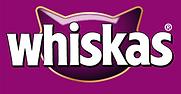 whiskas logo.png