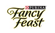 fancy feast.png