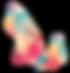 petsrus logo.png