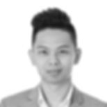 Justin Tan.png
