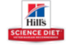 science diet logo.png