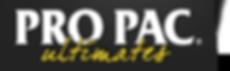 propac logo.png