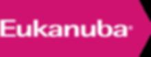 eukanuba logo.png
