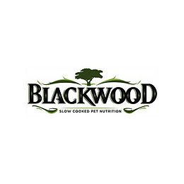 blackwood logo.jpeg