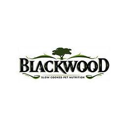 blackwood logo.jpeg
