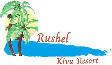 Rushelogo_edited.jpg
