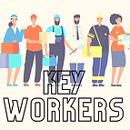 Frontline Workers Thumbnail (1).png