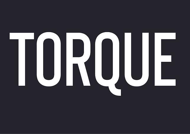Torque logo white.jpg