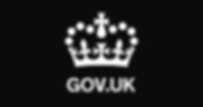 Gov.uk image.png