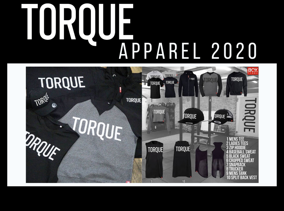 Torque Apparel Drop FB (2).png