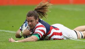 usa try.jpeg