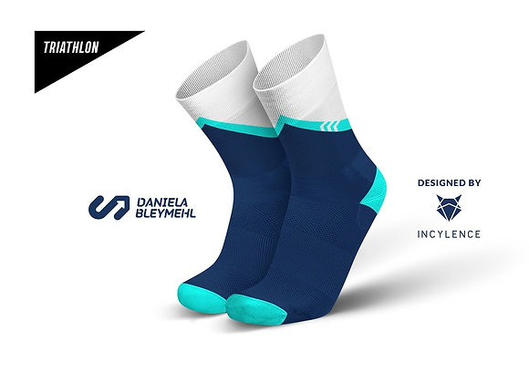 ULTRALIGHT DANI SIGNATURE -  גרבי אולטרה-לייט בעיצוב דניאלה בליימל