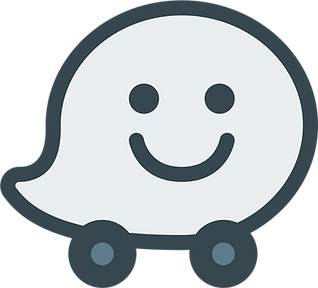 waze-icon-png.png