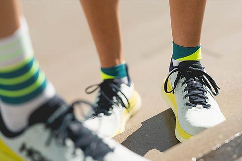 incylence-running-socks-low-cut-splits-p