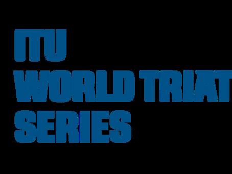 סבב אליפות העולם בטריאתלון - WTS