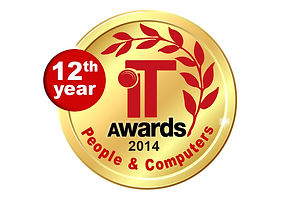 it-awards-12600.jpg