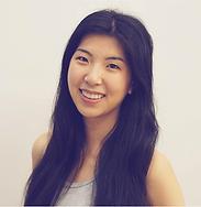 Kristina Wong.png