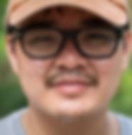 Kevin Saychareun.jpg