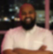 Mohamed Abdullahi.JPG