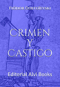 Crimen y castigo_Cover.jpg