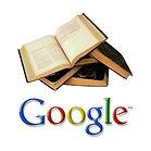 google-editions.jpg
